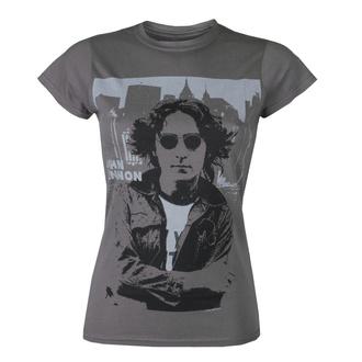 tričko dámske Lennon - Skyline - ROCK OFF