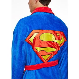 župan SUPERMAN - LOGO