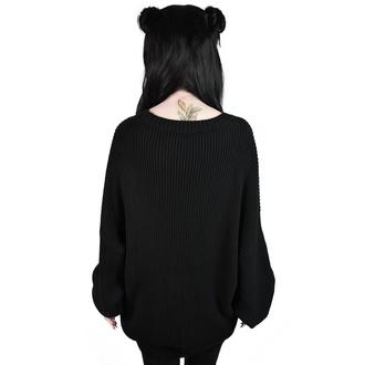 sveter dámsky KILLSTAR - Belinda Knit