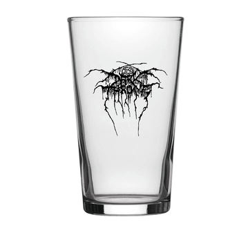 poháre Darkthrone - Logo - RAZAMATAZ