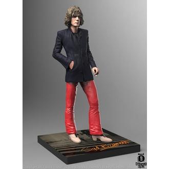 figúrka Syd Barrett - Rock Iconz