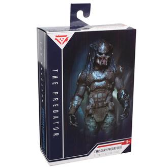 figúrka Predator - 2018 Ultimate Emissary