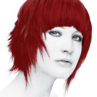 farba na vlasy STAR GAZER - Rouge