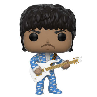 figúrka Prince - POP! - Around the World in a Day, POP