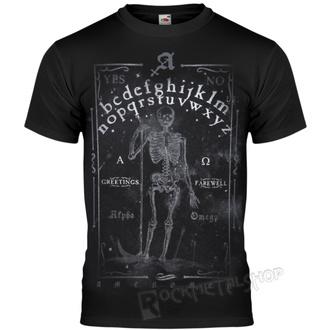 tričko pánske AMENOMEN - OUIJA, AMENOMEN