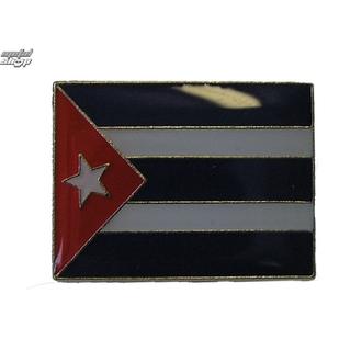 pripináčik Vlajka - RP - 101, NNM