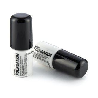make up STAR GAZER - White, STAR GAZER