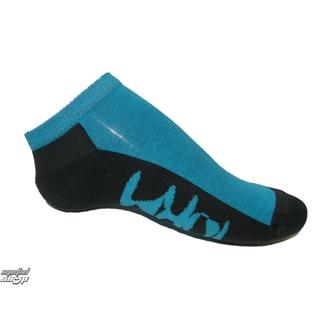 ponožky FUNSTORM - AM-03929, FUNSTORM