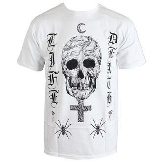 tričko pánske CVLT NATION - Mourning Prayer - White, CVLT NATION