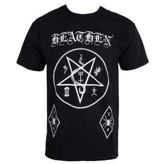 tričko pánske CVLT NATION - Black Mass - Black, CVLT NATION