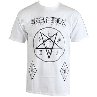 tričko pánske CVLT NATION - Black Mass - White, CVLT NATION