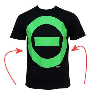 tričko pánske Type O Negative - Slow Deep Hard - BRAVADO, BRAVADO, Type o Negative