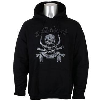 mikina pánska Motörhead - March ör Die - ROCK OFF, ROCK OFF, Motörhead