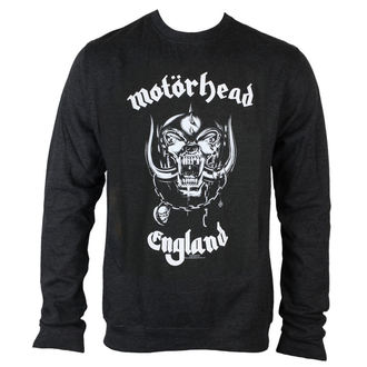 mikina pánska Motörhead - England - ROCK OFF, ROCK OFF, Motörhead