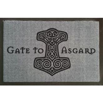 rohožka Gate To Asgard - ROCKBITES, Rockbites