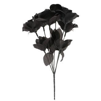 ruža BLACK ROSES BRANCH