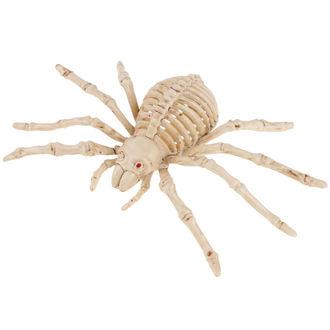 dekorácia SPIDER SKELETON