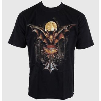 tričko Demon 3, PROMOSTARS