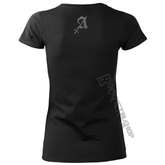 tričko dámske AMENOMEN - OUIJA, AMENOMEN