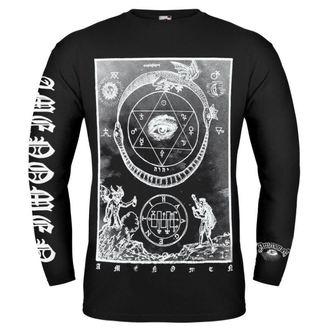 tričko pánske s dlhým rukávom AMENOMEN - MAGICAL ALCHEMY, AMENOMEN