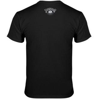 tričko pánske AMENOMEN - FRANKENDOG, AMENOMEN