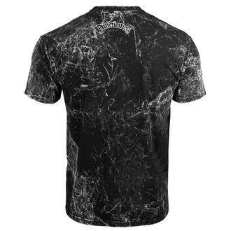 tričko pánske AMENOMEN - DEVIL, AMENOMEN
