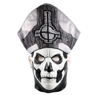 maska Ghost Pope Emeritus II, Ghost