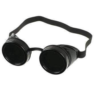 okuliare cyber ZOELIBAT, ZOELIBAT