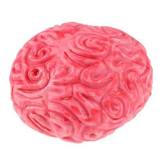 mozog ZOELIBAT, ZOELIBAT