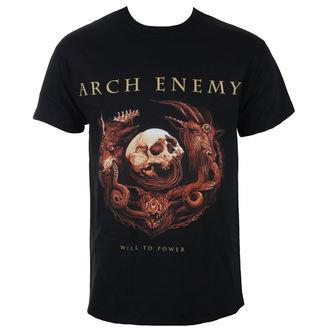 tričko pánske Arch Enemy - RAZAMATAZ - ST2176