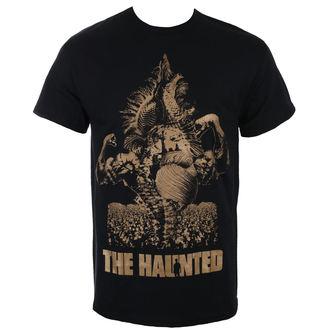 tričko pánske Haunted - RAZAMATAZ, RAZAMATAZ, Haunted