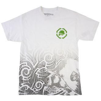 tričko pánske METAL MULISHA - CRATE, METAL MULISHA