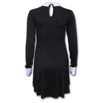šaty dámskeSPIRAL - American Horror Story - COVEN - BITCHCRAFT, SPIRAL