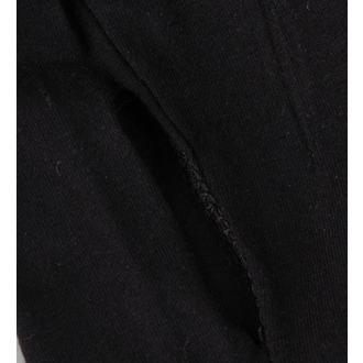 tričko dámske Tool - Eye In Hand - PLASTIC HEAD - POŠKODENÉ, PLASTIC HEAD, Tool
