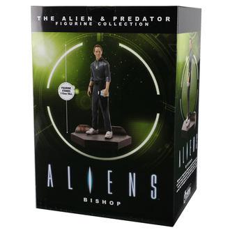 figúrka The Alien & Predator (votrelec) - Collection Bishop