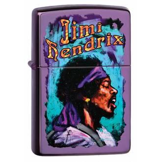 zapaľovač ZIPPO - JIMI HENDRIX - NO. 3, ZIPPO, Jimi Hendrix