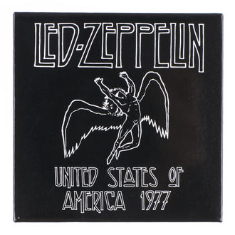 hrnček Led Zeppelin - Houses of the Holy - ROCK OFF
