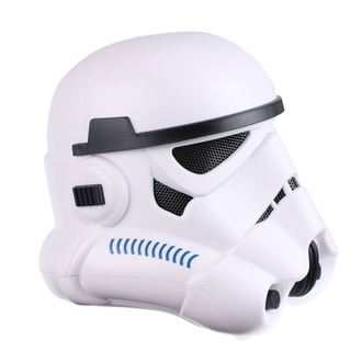 bluetooth reproduktor STAR WARS - Stormtrooper