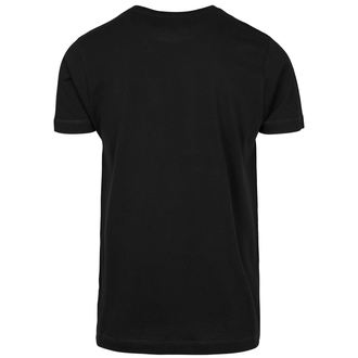 tričko pánske RAMMSTEIN - Ramm 4 - black, RAMMSTEIN, Rammstein