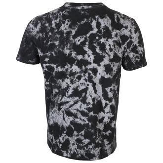 tričko pánske THIN LIZZY - LOGO - PLASTIC HEAD, PLASTIC HEAD, Thin Lizzy