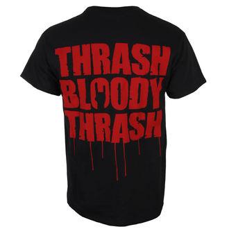 tričko pánske MOSHER - Thrash Bloody, MOSHER