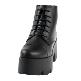 topánky dámske ALTERCORE - Nora - Black, ALTERCORE