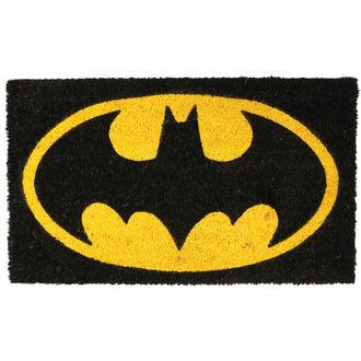 rohožka Batman - Logo