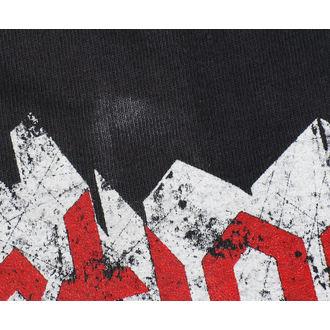 tričko pánske Destruction - Vintage Logo - 185781 - ART-WORX - POŠKODENÉ, ART WORX, Destruction
