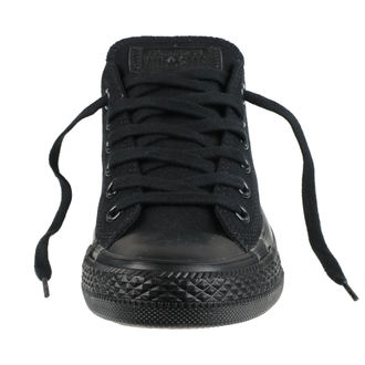 topánky dámske CONVERSE - Chuck Taylor All Star, CONVERSE