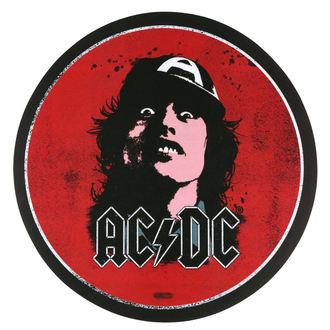 rohožka AC/DC - Face 0 60 - Rockbites, Rockbites, AC-DC