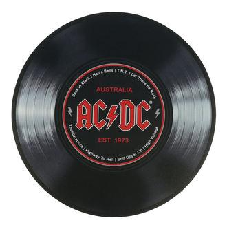 podložka pod myš AC/DC - Rockbites, Rockbites, AC-DC