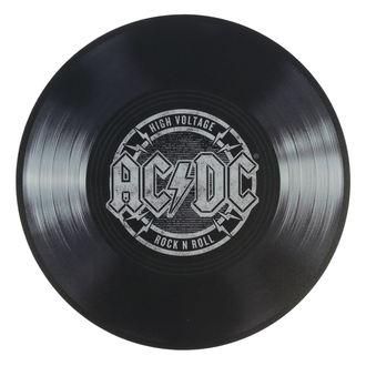 podložka pod myš AC/DC - High Voltage - Rockbites - 101184