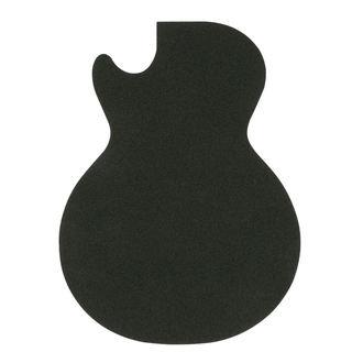 podložka pod myš Guitar - Rockbites, Rockbites
