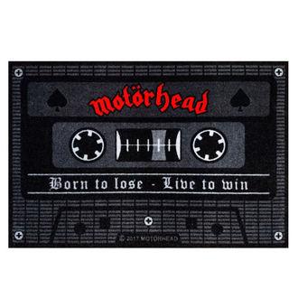 rohožka Motorhead - Rockbites, Rockbites, Motörhead